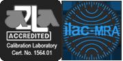 a2la-ilac-logo-Ver2.0
